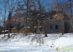 Foreclosed Home in Howell 48855 CRANDALL RD - Property ID: 3497497127