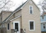 Foreclosed Home in Traverse City 49684 W FOURTEENTH ST - Property ID: 3497546628