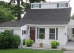 Foreclosed Home in Worcester 01605 CARPENTER AVE - Property ID: 3497606178