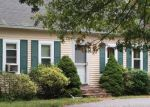Foreclosed Home in North Falmouth 02556 N FALMOUTH HWY - Property ID: 3497609249