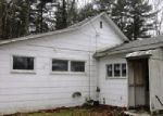 Foreclosed Home in Barre 01005 N BROOKFIELD RD - Property ID: 3497613188