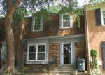 Foreclosed Home in Germantown 20874 DAIRYMAID DR - Property ID: 3497625912