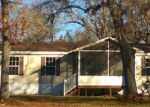 Foreclosed Home in Middleburg 32068 PLANKTON AVE - Property ID: 3497653493