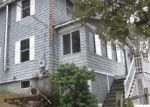 Foreclosed Home in Bath 4530 HIGH ST - Property ID: 3497663563