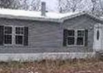 Foreclosed Home in Monroe 71202 ANGUS RD - Property ID: 3497700348