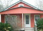 Foreclosed Home in Sulphur 70663 W BRIMSTONE ST - Property ID: 3497712167