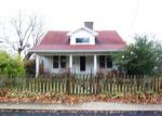 Foreclosed Home in Springfield 40069 E VIRGINIA AVE - Property ID: 3497726639