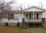 Foreclosed Home in Morehead 40351 WALTON ST - Property ID: 3497738455