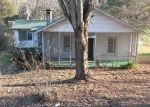 Foreclosed Home in Somerset 42503 BARNESBURG RD - Property ID: 3497748978