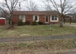 Foreclosed Home in Paris 40361 LOVERS LN - Property ID: 3497755541