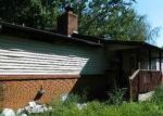 Foreclosed Home in Berea 40403 HIGHWAY 1016 - Property ID: 3497760355