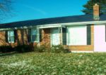 Foreclosed Home in Flemingsburg 41041 RUCKER ST - Property ID: 3497761671