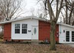 Foreclosed Home in Louisville 40272 EAST AVE - Property ID: 3497781376
