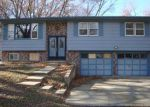 Foreclosed Home in Leavenworth 66048 MADISON ST - Property ID: 3497799329