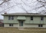 Foreclosed Home in Topeka 66605 SE CROCO RD - Property ID: 3497808985