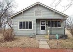 Foreclosed Home in Coffeyville 67337 W 10TH ST - Property ID: 3497813798
