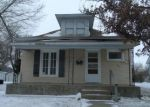 Foreclosed Home in Hutchinson 67501 N MONROE ST - Property ID: 3497815992