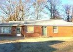 Foreclosed Home in Winfield 67156 E 12TH AVE - Property ID: 3497818608