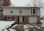 Foreclosed Home in Kansas City 66112 TAUROMEE AVE - Property ID: 3497822997