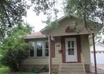 Foreclosed Home in Oelwein 50662 5TH AVE SE - Property ID: 3497849259