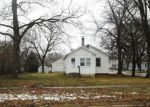 Foreclosed Home in Charles City 50616 15TH AVE - Property ID: 3497894819
