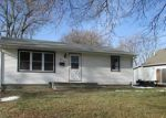 Foreclosed Home in Des Moines 50317 E 27TH CT - Property ID: 3497896112