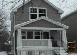 Foreclosed Home in Cedar Rapids 52401 8TH ST SE - Property ID: 3497902705