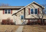 Foreclosed Home in Altoona 50009 LYNN CT - Property ID: 3497944298