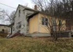 Foreclosed Home in Waterville 52170 E 1ST ST - Property ID: 3497959188