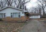 Foreclosed Home in Portage 46368 SATURN ST - Property ID: 3497976271