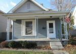 Foreclosed Home in Anderson 46016 FLETCHER ST - Property ID: 3498004304