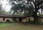 Foreclosed Home in Alachua 32615 NW 118TH AVE - Property ID: 3498049416