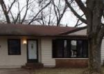 Foreclosed Home in Goshen 46526 S 13TH ST - Property ID: 3498055551