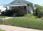 Foreclosed Home in Washington 47501 NW 1ST ST - Property ID: 3498096274
