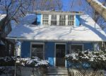 Foreclosed Home in Chicago Heights 60411 W 16TH PL - Property ID: 3498130892