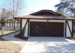 Foreclosed Home in Palm Coast 32137 FIELDSTONE LN - Property ID: 3498227227