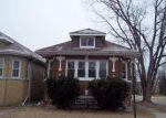Foreclosed Home in Elmwood Park 60707 N 76TH CT - Property ID: 3498247378