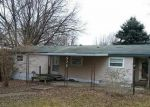 Foreclosed Home in Oakwood 61858 S OLMSTEAD ST - Property ID: 3498346361