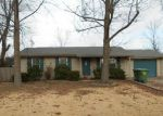 Foreclosed Home in Johnston City 62951 W 11TH ST - Property ID: 3498368709