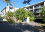 Foreclosed Home in Kihei 96753 AWIHI PL - Property ID: 3498460228