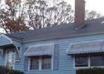 Foreclosed Home in Atlanta 30307 LESLIE ST NE - Property ID: 3498490454