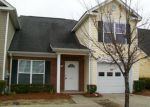 Foreclosed Home in Evans 30809 SNEAD WAY - Property ID: 3498499213