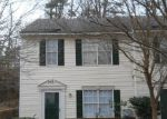 Foreclosed Home in Lithonia 30038 FAIR CREEK WAY - Property ID: 3498509734