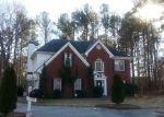 Foreclosed Home in Snellville 30039 RIDERS RIDGE TRL - Property ID: 3498524624