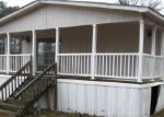 Foreclosed Home in Rocky Face 30740 LINDSEY MEMORIAL RD - Property ID: 3498563601