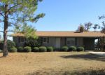 Foreclosed Home in Tifton 31793 GAIL CIR - Property ID: 3498568416