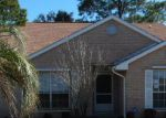 Foreclosed Home in Navarre 32566 VANDIVERE DR - Property ID: 3498635876