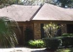 Foreclosed Home in Apopka 32712 BURNT TREE LN - Property ID: 3498668275