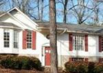 Foreclosed Home in Birmingham 35215 PAGEWOOD DR - Property ID: 3498841716