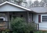 Foreclosed Home in Cullman 35055 DOC CLEMMONS RD - Property ID: 3498852216